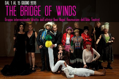 The Bridge of Winds, june16.jpg